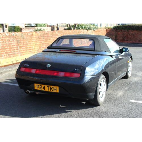 321 - A 1997
