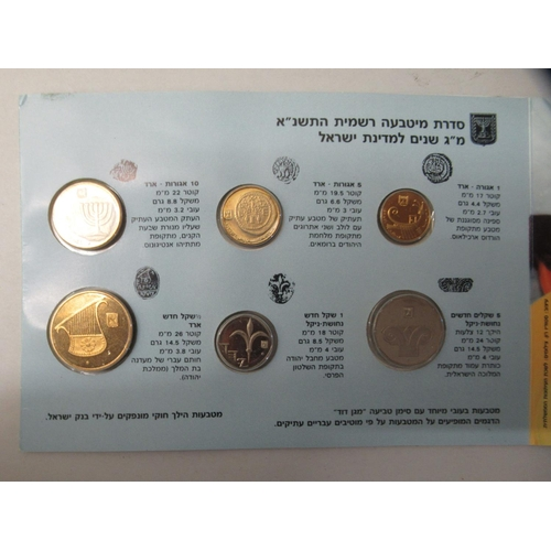 13 - British pre-decimal and foreign coins: to include an 1883 USA one dollar