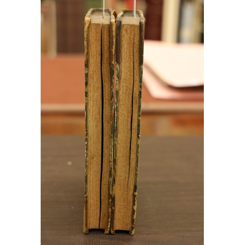 11 - Legal: Blackstone (Wm.) Commentaries on the Laws of England, 4 vols. 12mo D. 1794, cont. full calf, ...