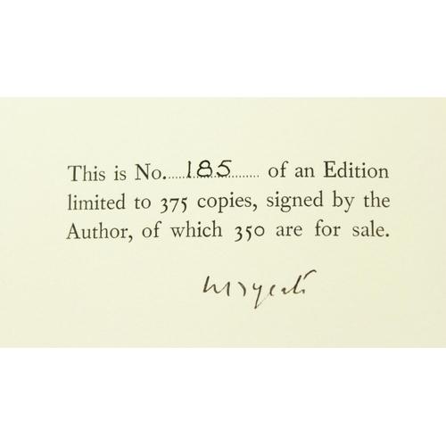 141 - <span style=