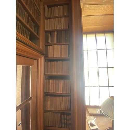 39 - Periodical:The Quarterly Review, [Feb. & May 1809] Vol. I (Nos. 1 & 2) - Vol. 104 (Nos. 207...