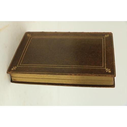 776 - Rare Early Edition of Italian HerbalAnon: Herbolario Volgare: nel quale se dimostra conoscer le her...