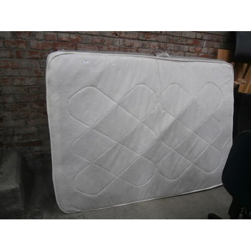 Double divan bed base and matress for Double divan bed base and mattress