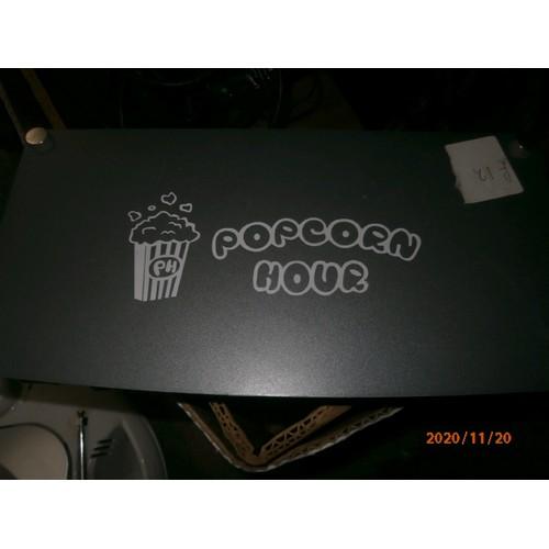 49 - Box of electronics inc digital box, CD players, Alba radio, etc working order...