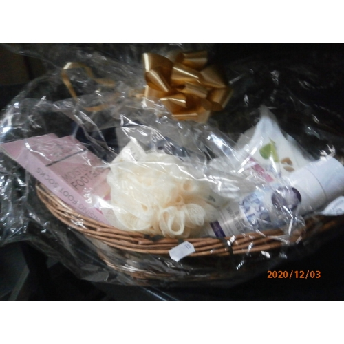 29 - New gift hamper...