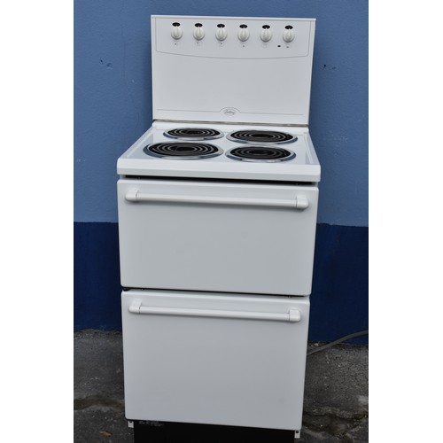 83 - BELLING ELECTRIC COOKER