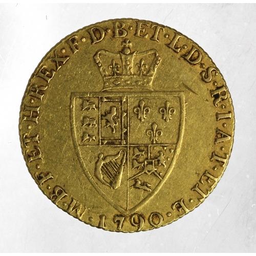 Lot 1855
