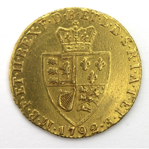 Lot 1856