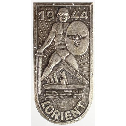 Lot 1812