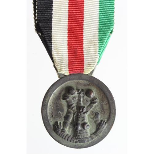 Lot 1815