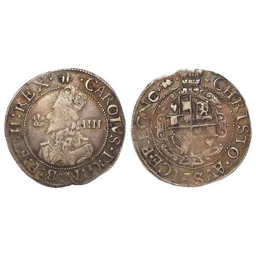 Lot 1838