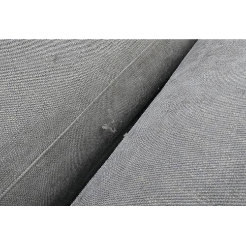 26 - CAMERICH LAZYTIME CORNER SOFA, 325cm x 175cm.
