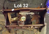Lot 32
