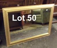 Lot 50