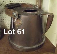 Lot 61