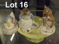 Lot 16
