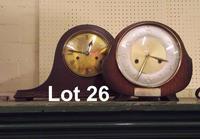 Lot 26