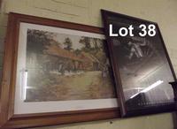 Lot 38