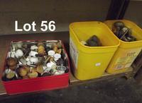 Lot 56
