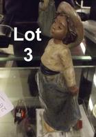 Lot 3