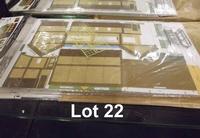 Lot 22