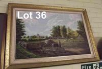 Lot 36