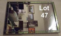 Lot 47