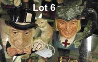 Lot 6