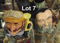 Lot 7