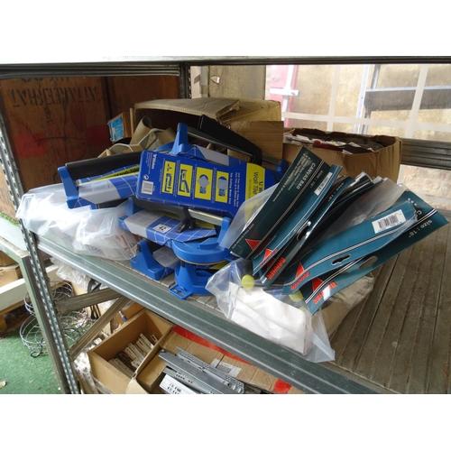 42 - LQ tools...