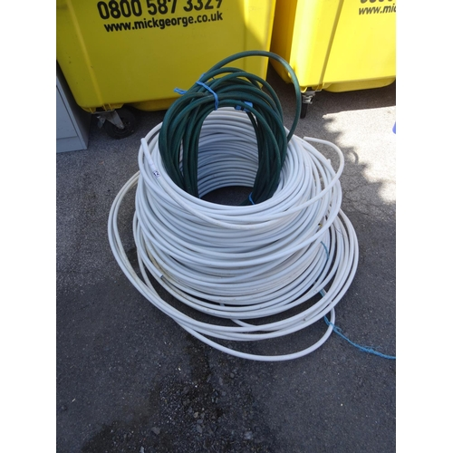 12 - Piping & hose pipe