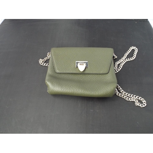 34 - New Decadent bag...