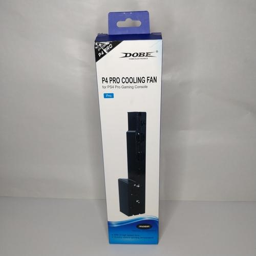 15 - Dobe P4 Pro Cooling Fan - GRADE U...