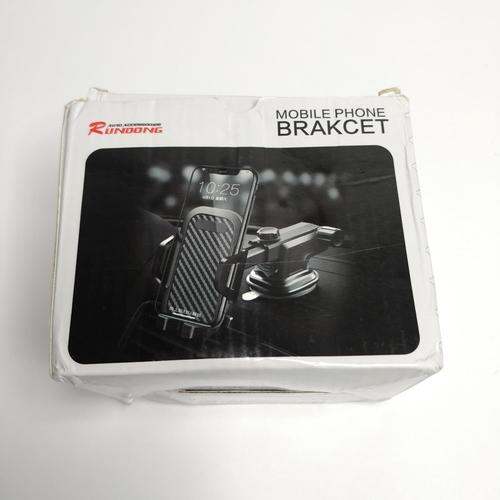 31 - MOBILE PHONE BRACKET