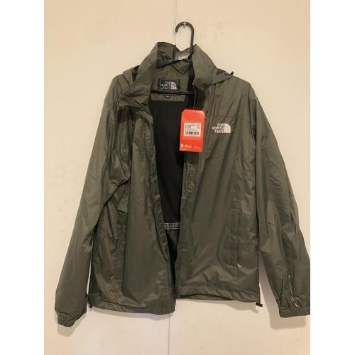 45 - New designer kids jacket Size 3XL