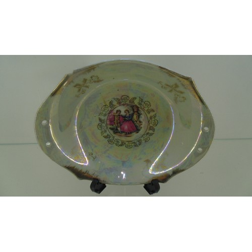 155 - Foreign Decorative bowl