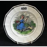 Lot 400
