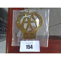 Lot 154