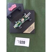 Lot 7320