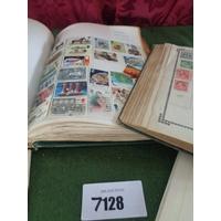 Lot 7128
