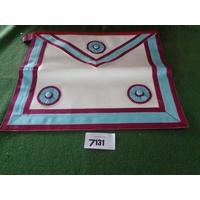 Lot 7131