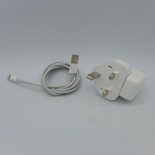 3046 - An Apple iPad Pro (10.5