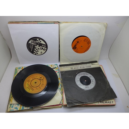621a - Records:- 7