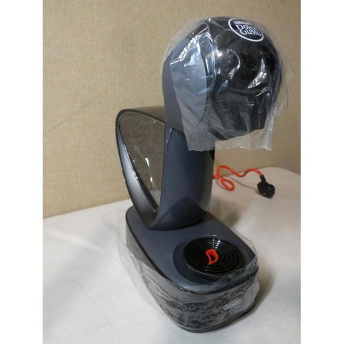 3001 - Nescafe Dolce Gusto Coffee Machine   (207-425)  * This Lot Is Subject To Vat...