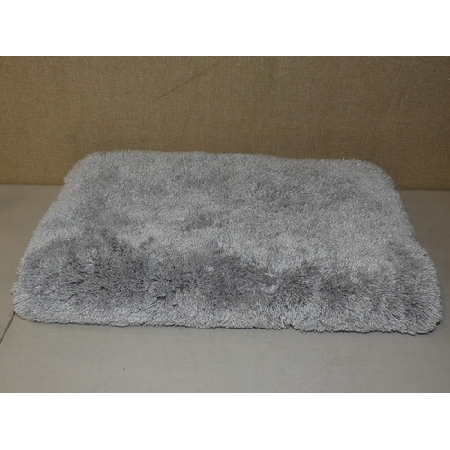 3012 - 5 Charisma Bath Runners (207-470,471,472,473,474)     (207-470)  * This Lot Is Subject To Vat...