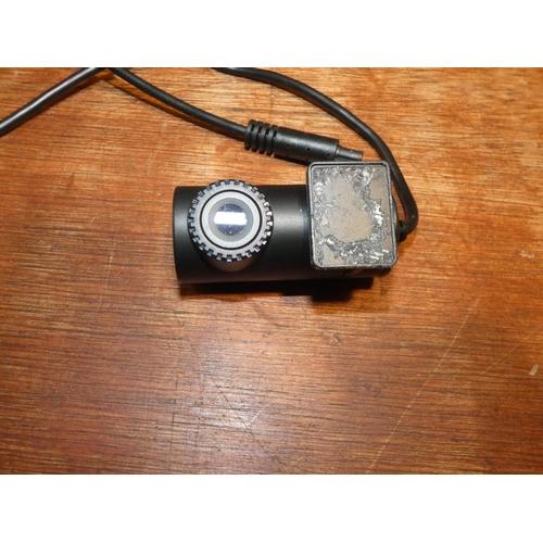 3058 - Cobra Dual Hd Dash Cam, RRP £124.99 + VAT  (207-108)  * This Lot Is Subject To Vat...
