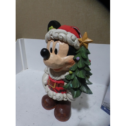 3003 - Disney Mickey Mouse