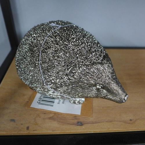 1471 - Henry the Hedgehog, length 9cm (1694805)   #...