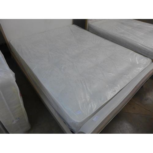 1305A - A kingsize mattress