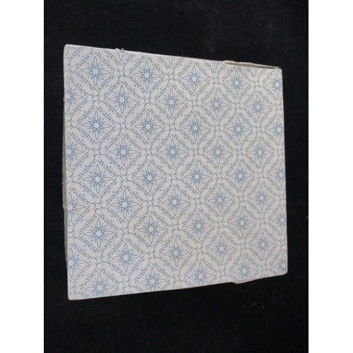 10 - Walt Disney Silver plated plate in original box by Cavalier...